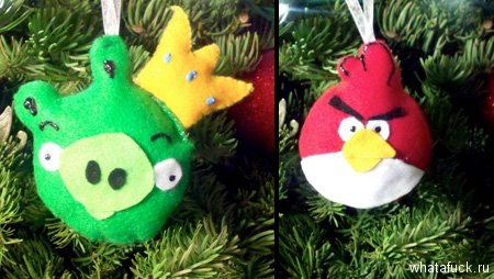 angrybirds01