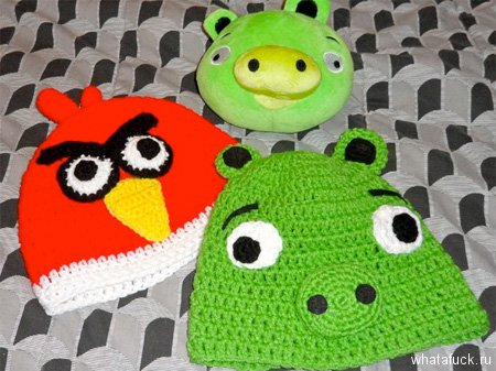 angrybirds03