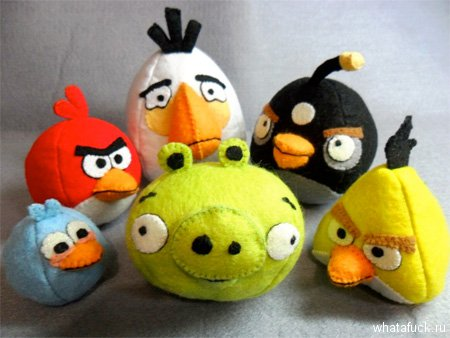 angrybirds05