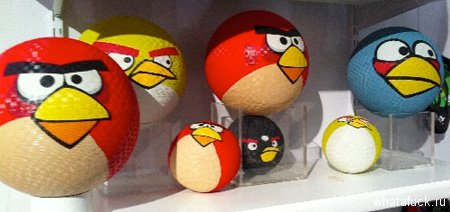 angrybirds08