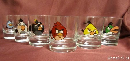 angrybirds09