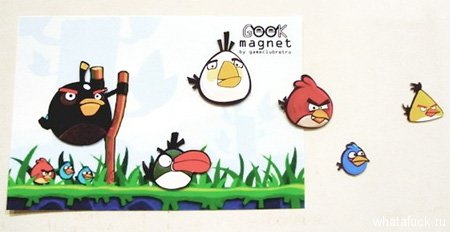 angrybirds11