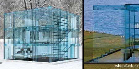 glasshouse01