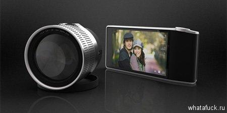 camera01