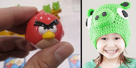 angrybirds00
