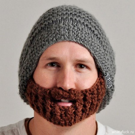 beardhat12