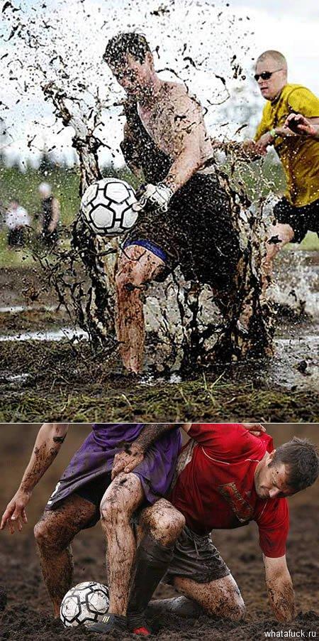 a97243_g165_9-mud-soccer