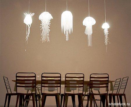 jellyfishlamp