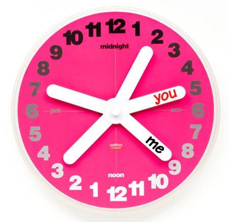a342_clock