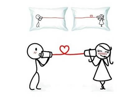 a342_pillow