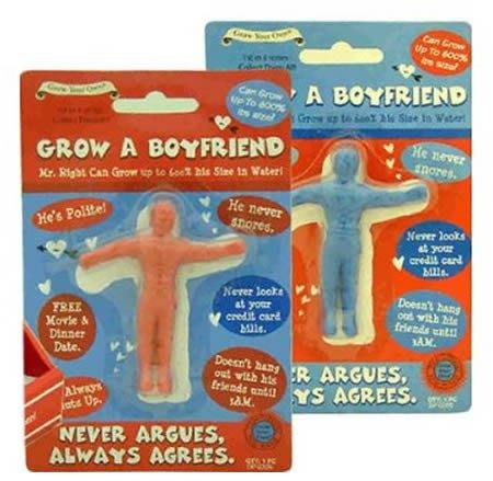 a96968_a598_6-grow-boyfriend